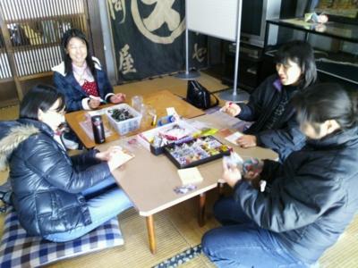 f:id:sks_joho:20121121115417j:image
