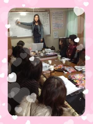f:id:sks_joho:20121128121210j:image