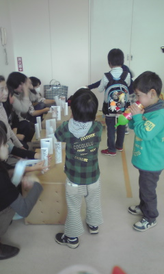 f:id:sks_joho:20121202143928j:image