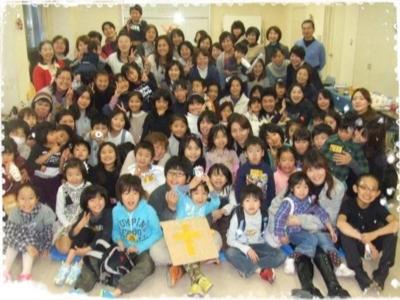 f:id:sks_joho:20121202231242j:image