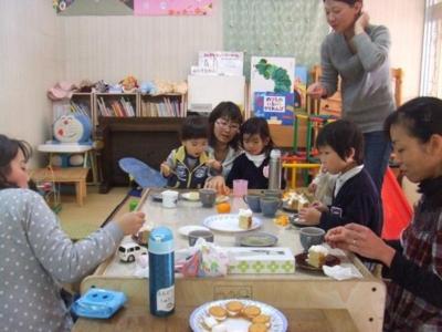 f:id:sks_joho:20121212213830j:image