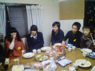 f:id:sks_joho:20121220200252j:image