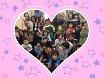f:id:sks_joho:20121221141722j:image