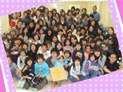 f:id:sks_joho:20121221142258j:image