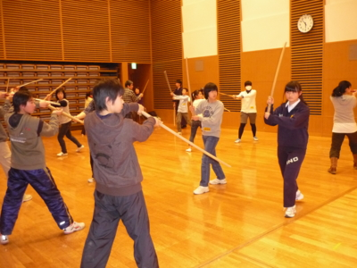 f:id:sks_joho:20121227132402j:image:w360
