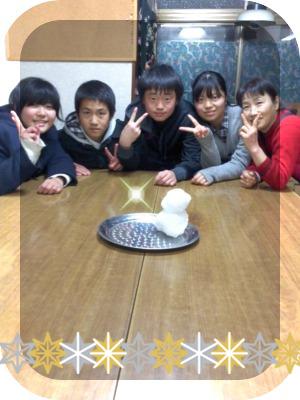 f:id:sks_joho:20130118091244p:image