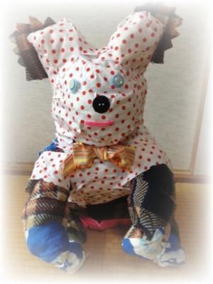 f:id:sks_joho:20130211225837j:image
