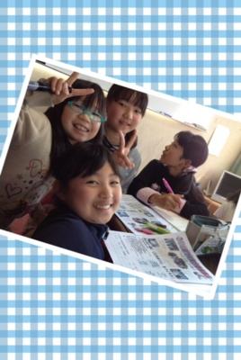 f:id:sks_joho:20130223163958j:image