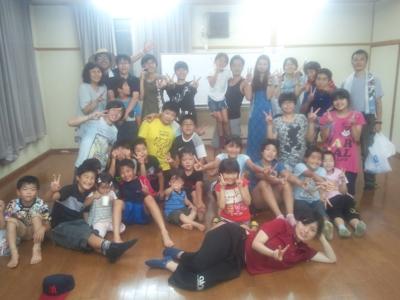 f:id:sks_joho:20130812195742j:image