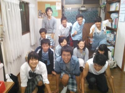f:id:sks_joho:20130923205325j:image:w360
