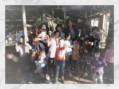 f:id:sks_joho:20131125214634j:image