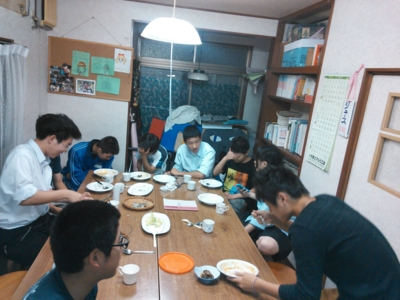 f:id:sks_joho:20140621213541j:image:w360