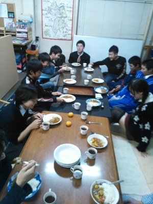 f:id:sks_joho:20150130152442j:image:w360