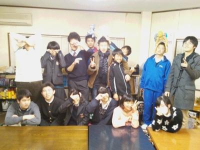 f:id:sks_joho:20150130153743j:image:w360