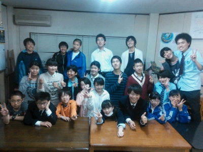 f:id:sks_joho:20150425105834j:image:w360