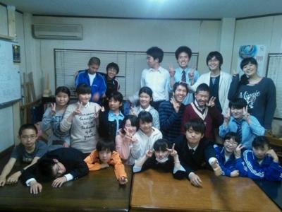 f:id:sks_joho:20150425105837j:image:w360