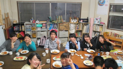 f:id:sks_joho:20150604111514j:image:w360