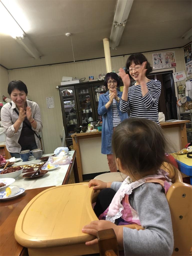 f:id:sks_joho:20170512185026j:image