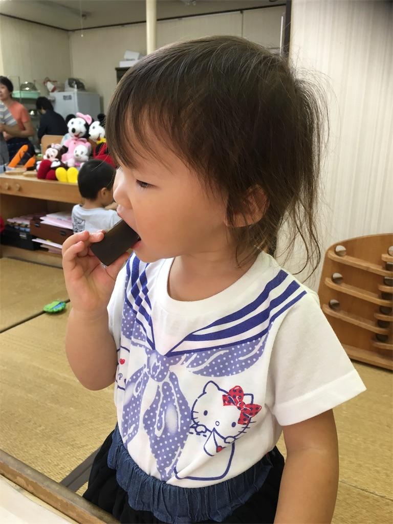 f:id:sks_joho:20171012170550j:image