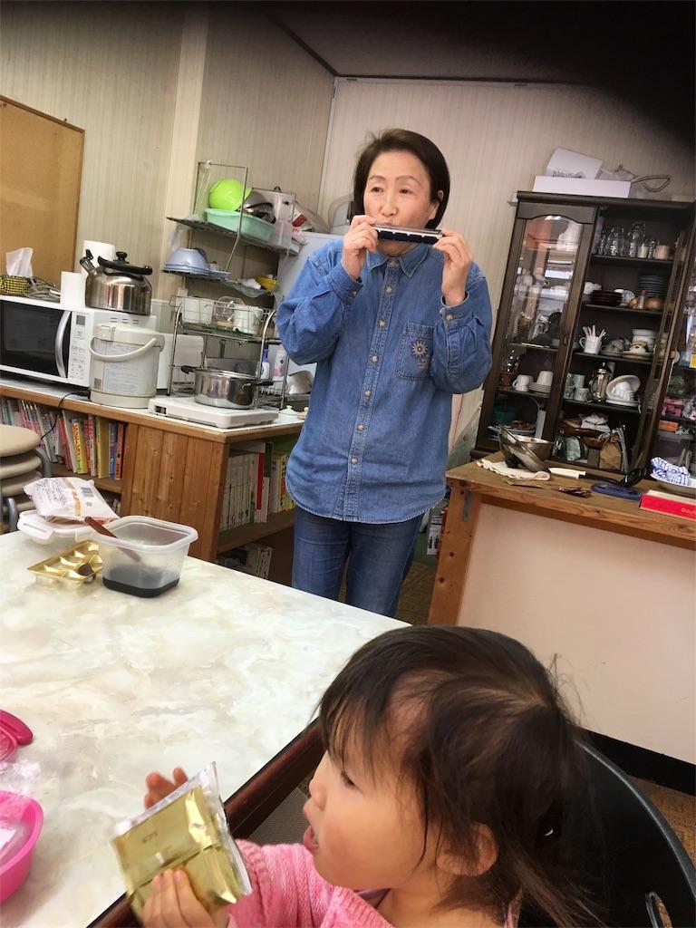f:id:sks_joho:20180110203801j:image