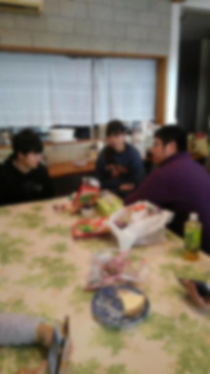 f:id:sks_joho:20200212133845j:plain