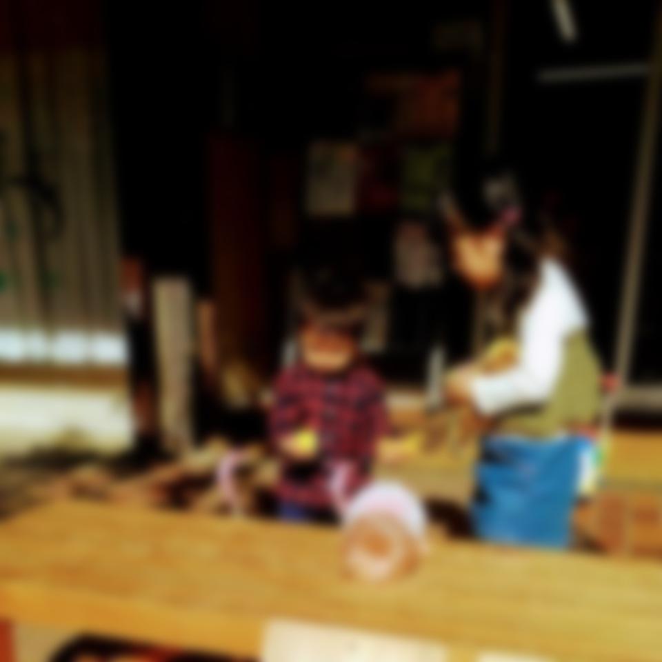 f:id:sks_joho:20200212214645j:plain