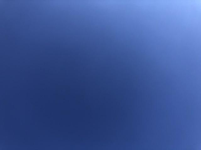 f:id:sktrokaru:20210203144034j:plain