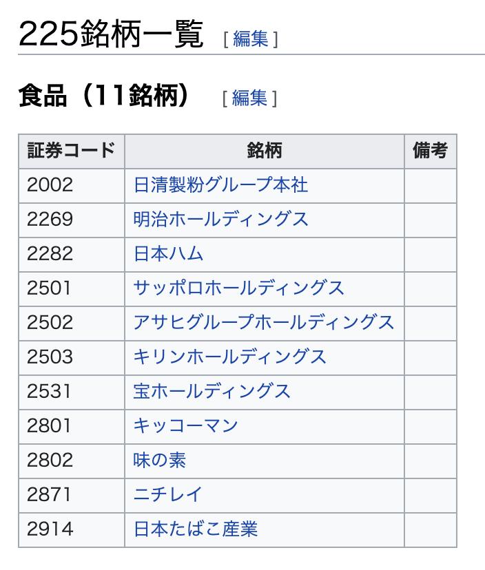 f:id:skume:20210220205608p:plain:w400