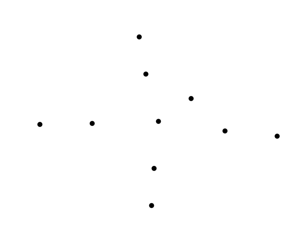 f:id:skume:20210321181207p:plain:w400