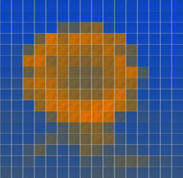 f:id:skume:20210810175525p:plain:w450