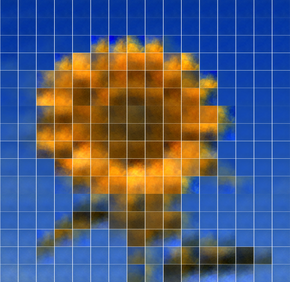 f:id:skume:20210810175534p:plain:w450