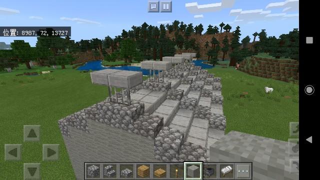 f:id:skun-games:20191228183238j:image