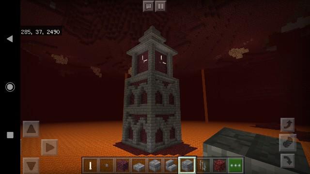 f:id:skun-games:20200104194531j:image