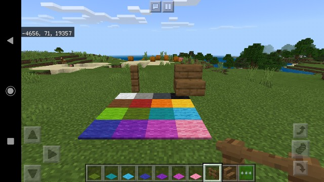 f:id:skun-games:20200107161223j:image