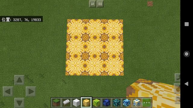 f:id:skun-games:20200107162251j:image
