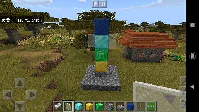 f:id:skun-games:20200113211835j:image