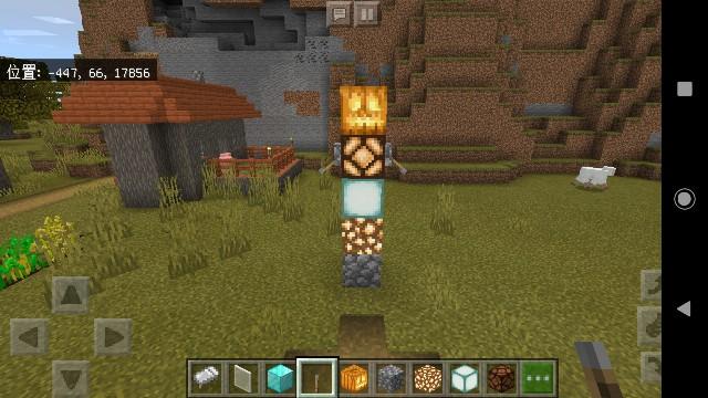 f:id:skun-games:20200113212003j:image