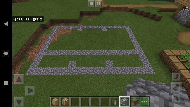 f:id:skun-games:20200115200846j:image