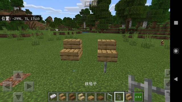 f:id:skun-games:20200116211032j:image