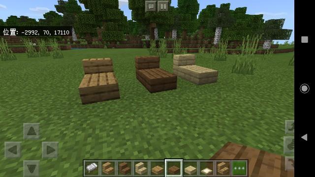 f:id:skun-games:20200116211128j:image
