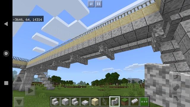f:id:skun-games:20200117210223j:image