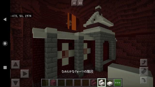 f:id:skun-games:20200119195228j:image