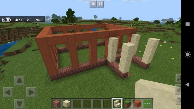 f:id:skun-games:20200127203921j:image