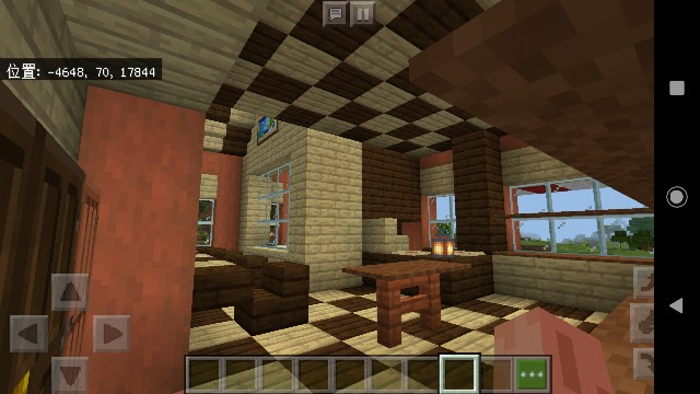f:id:skun-games:20200128121957j:image