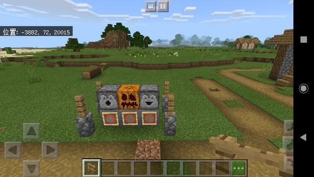 f:id:skun-games:20200129143256j:image