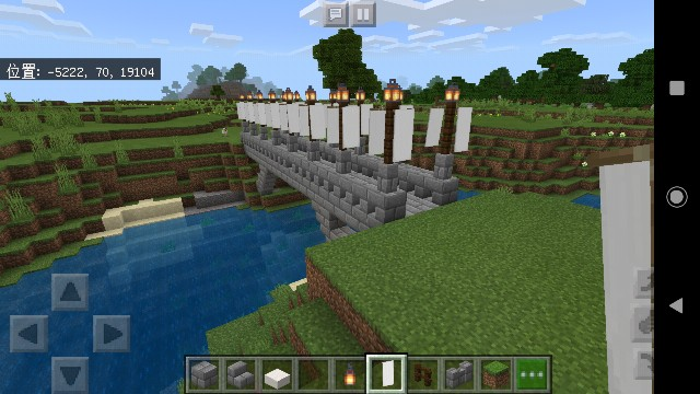 f:id:skun-games:20200131125155j:image