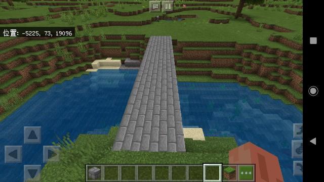 f:id:skun-games:20200131210900j:image