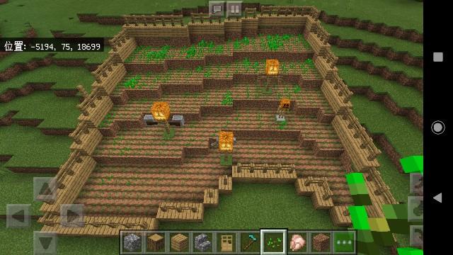 f:id:skun-games:20200201160845j:image