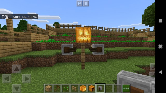 f:id:skun-games:20200201174009j:image