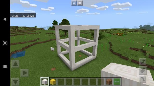 f:id:skun-games:20200202202445j:image